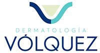 Dermatología Vólquez